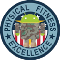 Army Fitness Tools icon