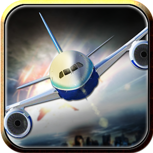 Urban Airplane: Avion Flight for PC and MAC