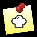 Comanda icon