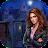 Adventure Escape: Murder Manor logo