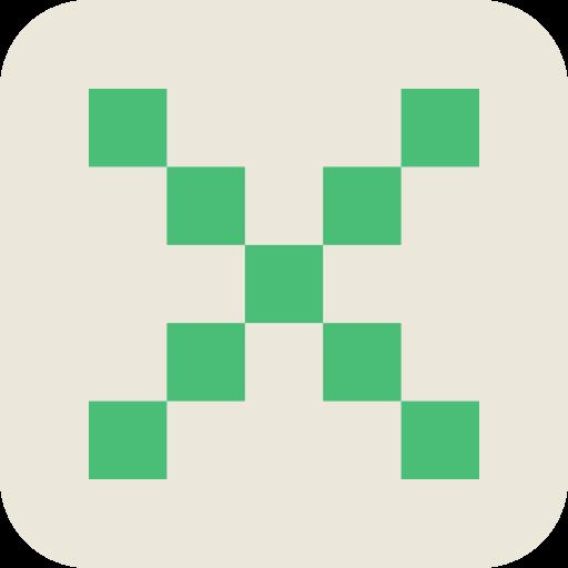 蛇出没 街機 App LOGO-硬是要APP