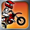 Speedy Biker Xtreme icon