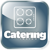 Catering Insight