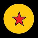 Dragon Ball Online icon