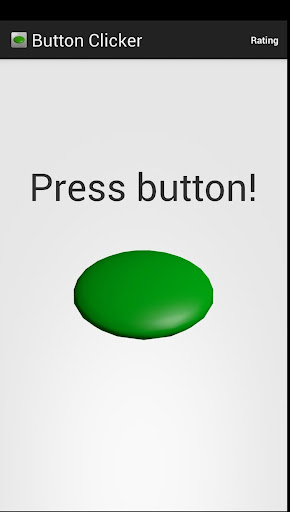 Button Clicker