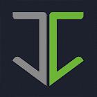Textile Value Chain icon