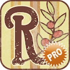 Italian Riddles Pro icon