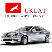 UK London Airport Transfer