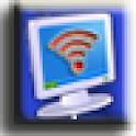 Axeda Remote Monitor logo