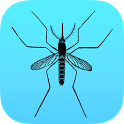 Anti Mosquito - Sonic Repeller icon