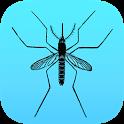 Anti Mosquito - Sonic Repeller icon