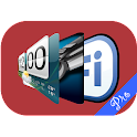 Widget Pager Pro icon