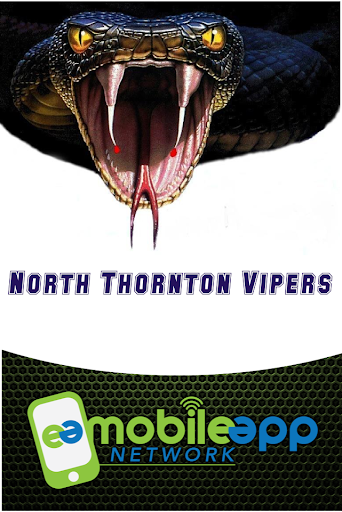 North Thornton Vipers