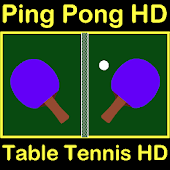 Ping Pong Classic HD