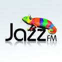 Jazz FM Radio icon