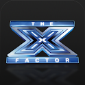 THE X FACTOR USA icon