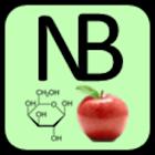 NutriBiochem icon