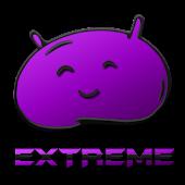 JB Extreme Purple CM11 CM12