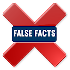 False Facts and Misconceptions icon