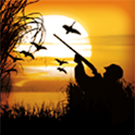 Hunter's Trophy icon