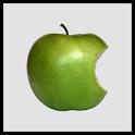 Fresh Apples (Apple news) icon