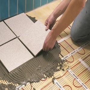 Программу для ремонт квартиры