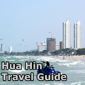 Hua Hin Travel Guide