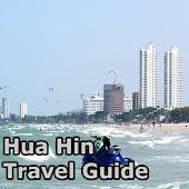 Hua Hin Travel Guide