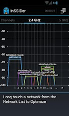 inSSIDer1.1.62.apk