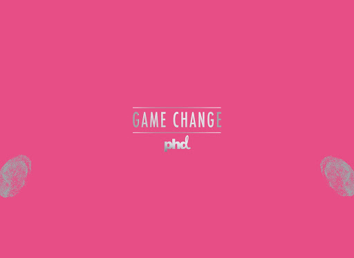 Game Change Free