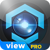 Amcrest View Pro (For Tablets)