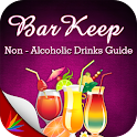 Barkeep Non-Alcoholic Drinks icon