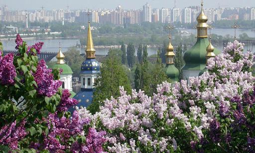 烏克蘭壁紙