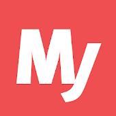 MyEdit