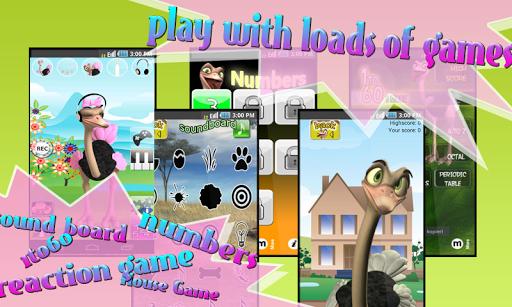 玩娛樂App|オリビアダチョウデラックストーキング免費|APP試玩