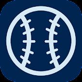 Yokohama Baseball Pro