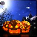 New Halloween Artistry logo