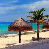 Cozumel Travel