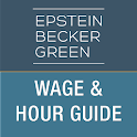 Wage & Hour Guide