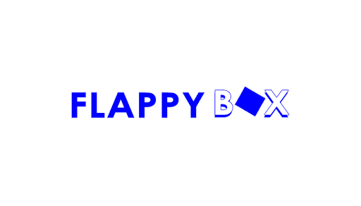 Flappy Box