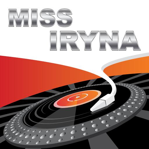 Miss Iryna 音樂 App LOGO-APP試玩