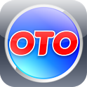 Otomotifnet Web Launcher icon