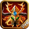 Warring Empire(PL) icon