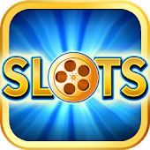 Blockbuster Slots | New Slots