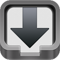 Tanso Download Manager logo