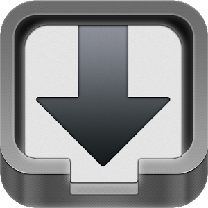 Tanso Download Manager 工具 App LOGO-APP試玩
