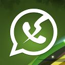comment devenir invisible sur whatsapp