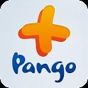 פנגו+ icon