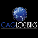CAG Logisticss