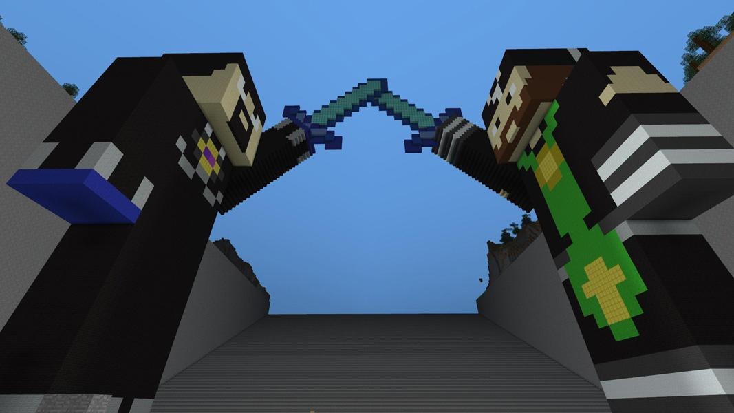 AntVenom NEW Videos - screenshot